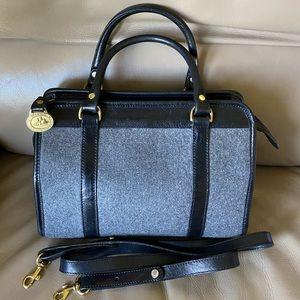 Authentic Brahmin Bag!!